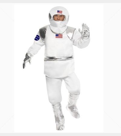 Uniform Costumes