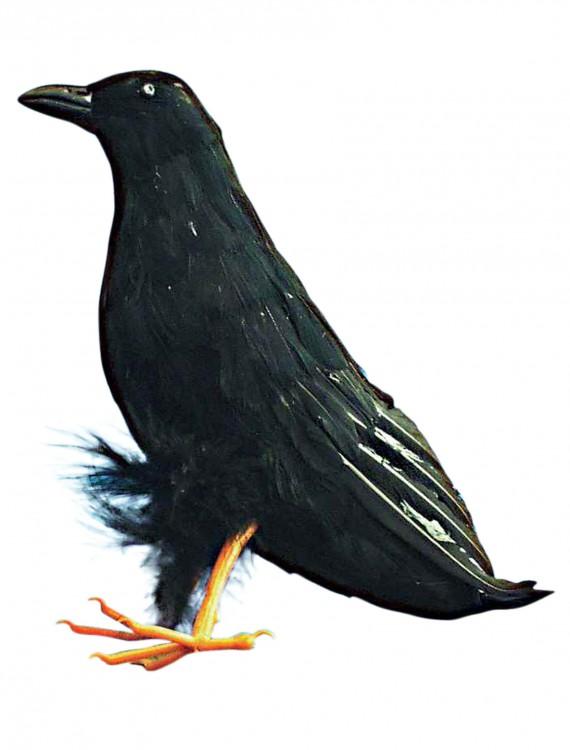 """10"""" Raven Prop, halloween costume (10"""" Raven Prop)"""