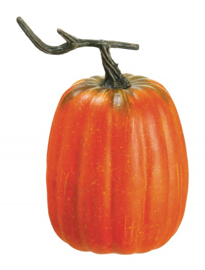 10.5 Inch Weighted Pumpkin, halloween costume (10.5 Inch Weighted Pumpkin)