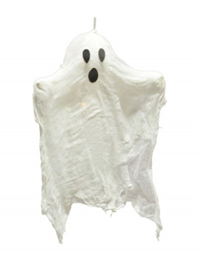 "11"" Standing Ghost LED Effect, halloween costume (11"" Standing Ghost LED Effect)"
