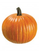 "11.5"" Weighted Pumpkin, halloween costume (11.5"" Weighted Pumpkin)"