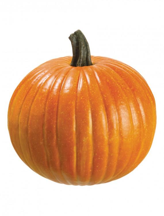 """11.5"""" Weighted Pumpkin, halloween costume (11.5"""" Weighted Pumpkin)"""