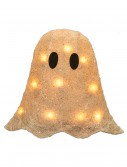"12/16/19"" Set of Three LED Ghosts, halloween costume (12/16/19"" Set of Three LED Ghosts)"