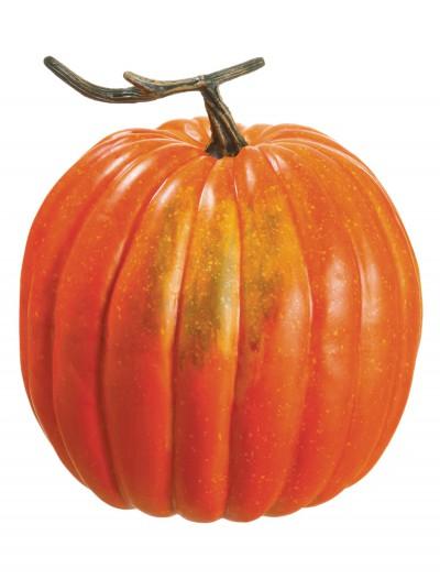 12 Inch Classic Pumpkin, halloween costume (12 Inch Classic Pumpkin)