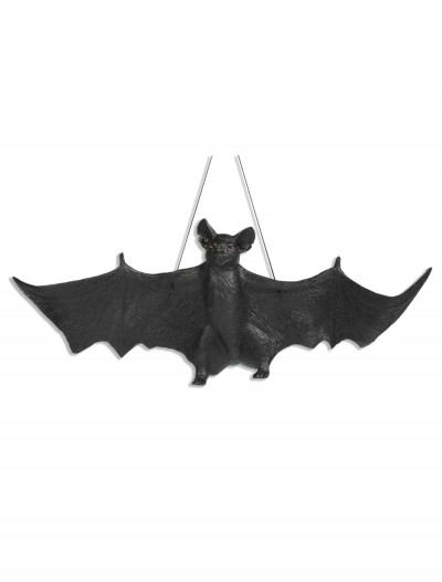 15 Inch Bat Prop, halloween costume (15 Inch Bat Prop)