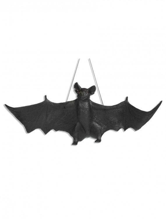 15 Inch Bat Prop, halloween costume (15 Inch Bat Prop)