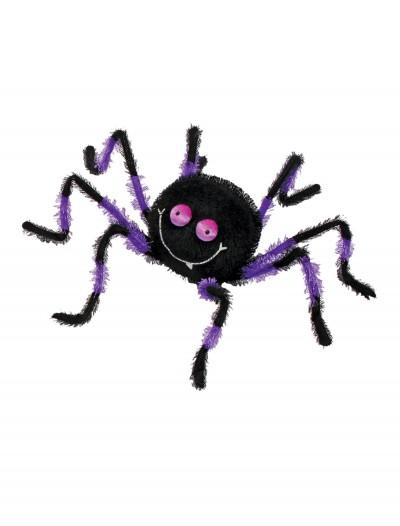 """20"""" Posable Friendly Spider PR/BK, halloween costume (20"""" Posable Friendly Spider PR/BK)"""
