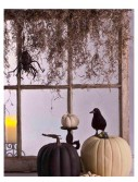 3 Ft' Moss Garland, halloween costume (3 Ft' Moss Garland)