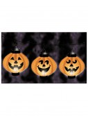 3 Pack Halloween Light Up Lanterns, halloween costume (3 Pack Halloween Light Up Lanterns)