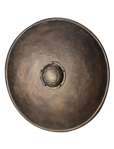 300 Movie Themistokles Shield, halloween costume (300 Movie Themistokles Shield)
