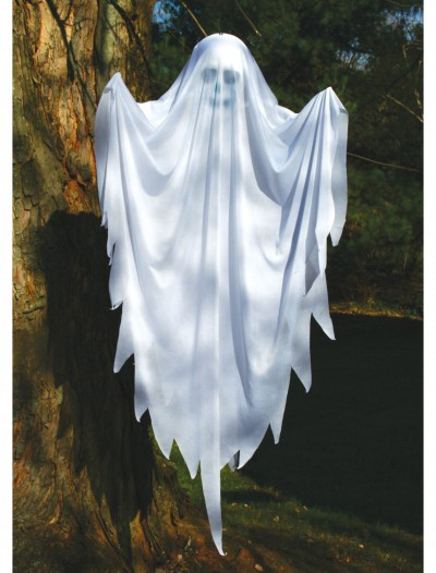 48 inch Ghoul Ghost, halloween costume (48 inch Ghoul Ghost)