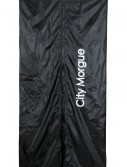 6 ft Body Bag, halloween costume (6 ft Body Bag)
