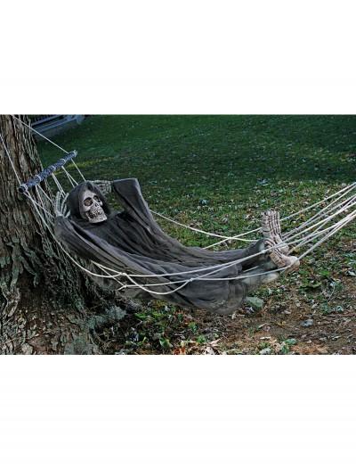 "60"" Lazy Bones, halloween costume (60"" Lazy Bones)"