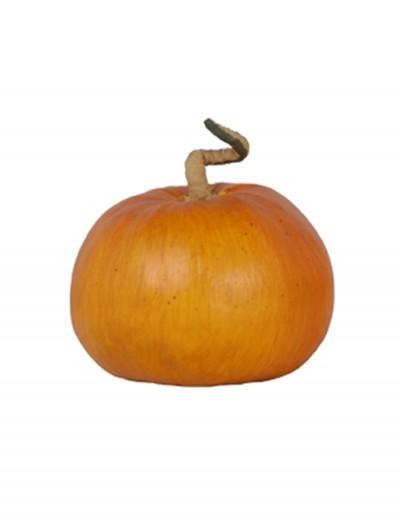 """7""""x 6"""" Pumpkin, halloween costume (7""""x 6"""" Pumpkin)"""