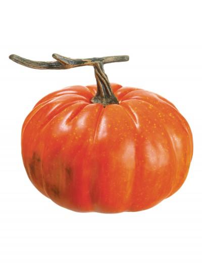 8 Inch Pumpkin, halloween costume (8 Inch Pumpkin)