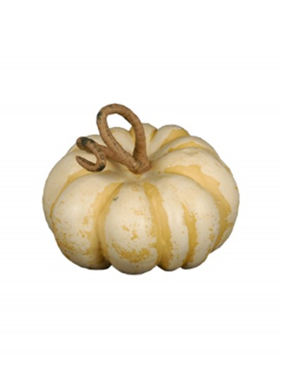 "9"" Distorted Pumpkin, halloween costume (9"" Distorted Pumpkin)"