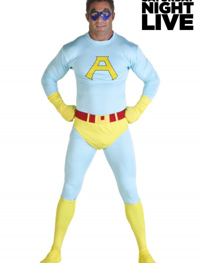 Ace Costume, halloween costume (Ace Costume)