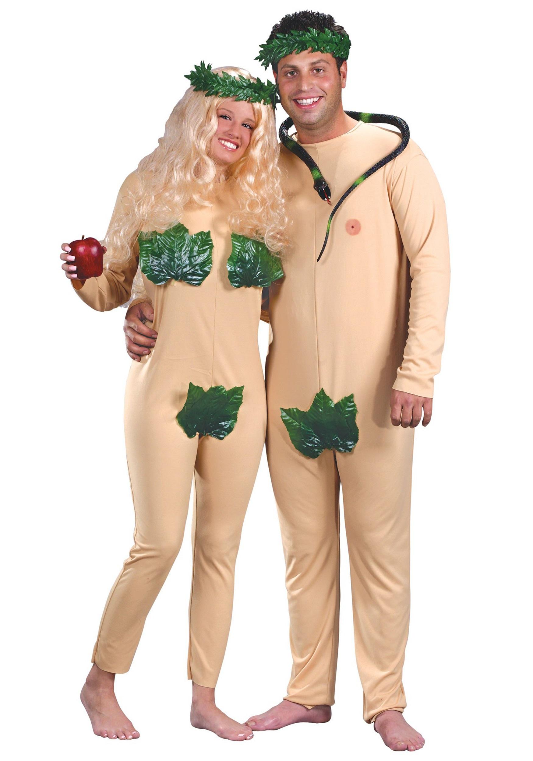 Карнавальные костюмы для женщины своими руками на