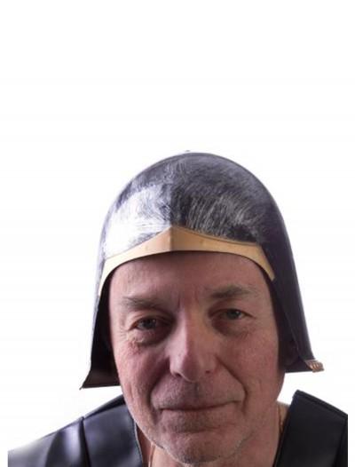 Adult Adjustable Gladiator Helmet, halloween costume (Adult Adjustable Gladiator Helmet)
