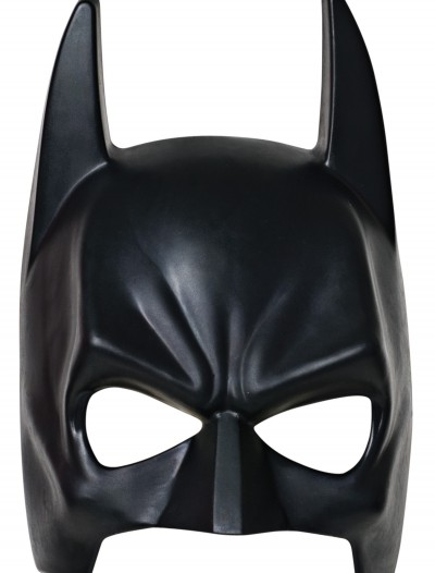 Adult Affordable Batman Mask, halloween costume (Adult Affordable Batman Mask)
