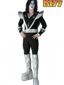 Adult Authentic Spaceman Destroyer Costume, halloween costume (Adult Authentic Spaceman Destroyer Costume)