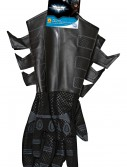 Adult Batman Gauntlets, halloween costume (Adult Batman Gauntlets)