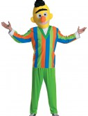 Adult Bert Costume, halloween costume (Adult Bert Costume)