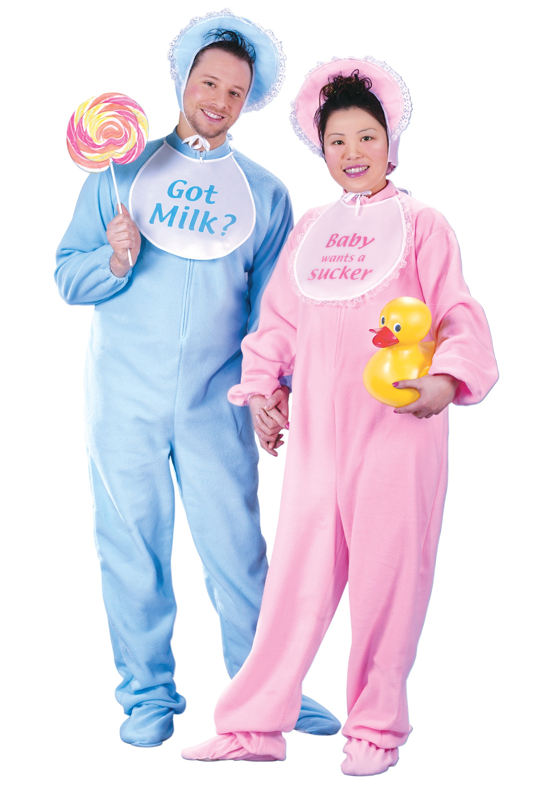 Adult Blue Pajamas Costume  sc 1 st  Halloween Costumes & Adult Blue Pajamas Costume - Halloween Costumes