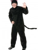 Adult Cat Costume, halloween costume (Adult Cat Costume)