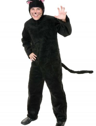 Adult Cat Costume, halloween costume (Adult Cat Costume)
