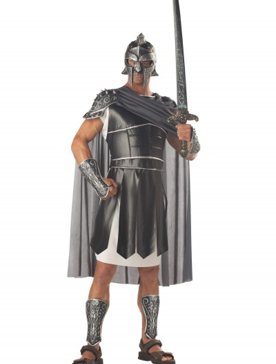 Adult Centurion Costume, halloween costume (Adult Centurion Costume)