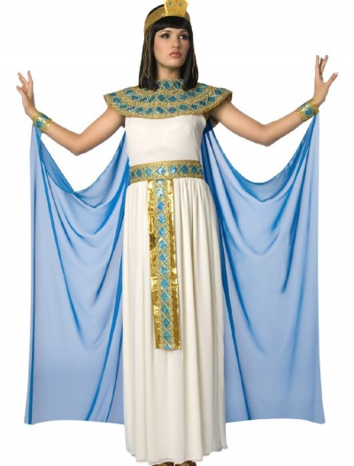 Adult Cleopatra Costume, halloween costume (Adult Cleopatra Costume)