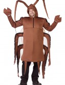 Adult Cockroach Costume, halloween costume (Adult Cockroach Costume)