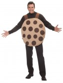 Adult Cookie Costume, halloween costume (Adult Cookie Costume)