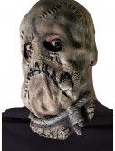 Adult Dark Knight Scarecrow Mask, halloween costume (Adult Dark Knight Scarecrow Mask)