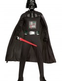 Adult Darth Vader Costume, halloween costume (Adult Darth Vader Costume)