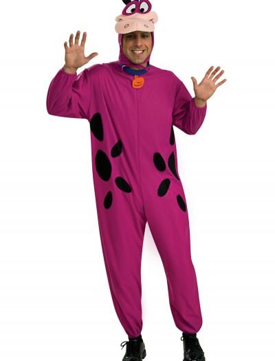 Adult Dino Costume, halloween costume (Adult Dino Costume)
