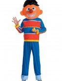 Adult Ernie Costume, halloween costume (Adult Ernie Costume)