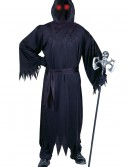 Adult Fade In and Out Phantom Costume, halloween costume (Adult Fade In and Out Phantom Costume)