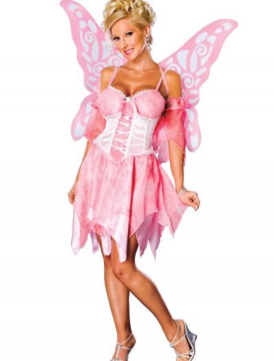 Adult Fairy Costume, halloween costume (Adult Fairy Costume)