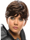 Adult Faora Wig, halloween costume (Adult Faora Wig)
