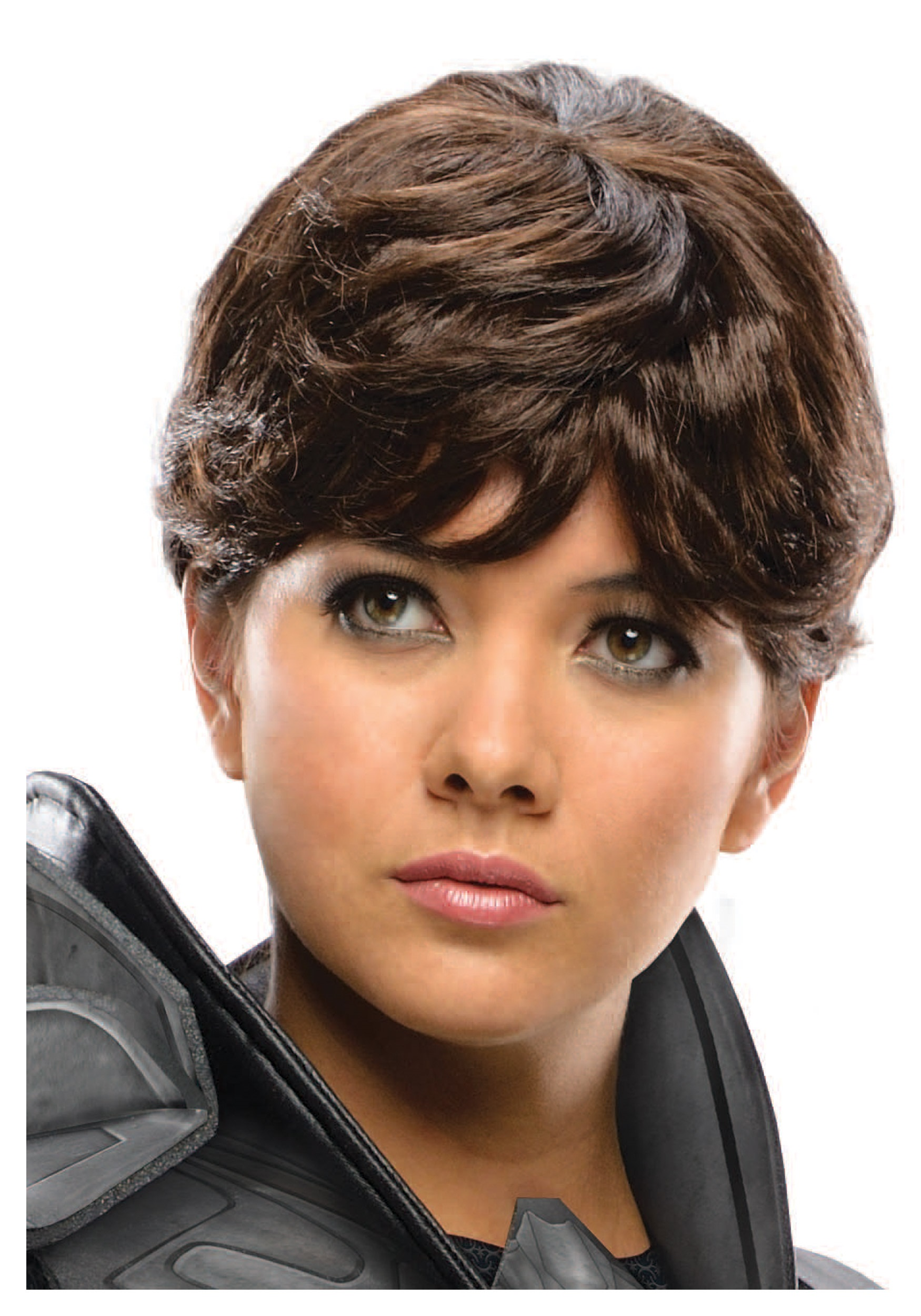 Adult Costume Wigs 89