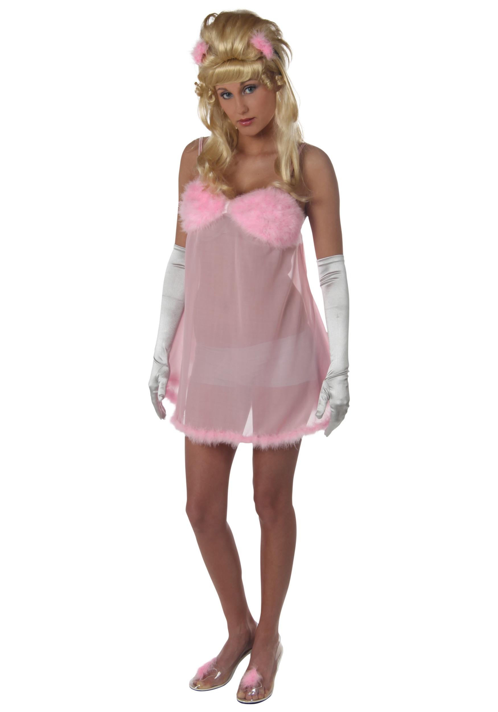 Adult Feminine Robot Costume  sc 1 st  Halloween Costumes & Adult Feminine Robot Costume - Halloween Costumes