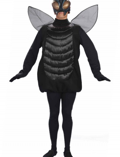 Adult Fly Costume, halloween costume (Adult Fly Costume)
