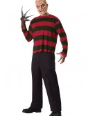 Adult Freddy Costume, halloween costume (Adult Freddy Costume)