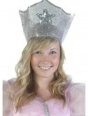 Adult Sparkle Witch Crown, halloween costume (Adult Sparkle Witch Crown)