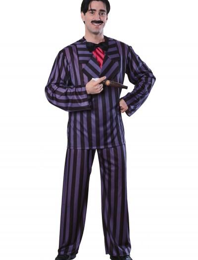Adult Gomez Costume, halloween costume (Adult Gomez Costume)