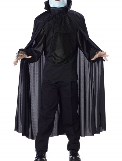 Adult Headless Horseman Costume, halloween costume (Adult Headless Horseman Costume)