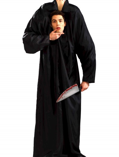 Adult Headless Man Costume, halloween costume (Adult Headless Man Costume)