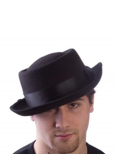 Adult Heisenberg Hat, halloween costume (Adult Heisenberg Hat)